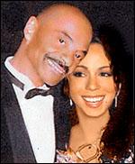 Mariah's dad dies | The Mariah Carey Archives Mariah Carey Discography