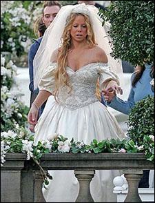 Mariah Carey 2008 Nick Cannon