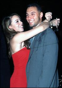 Mariah carey the whole thing - 5 8