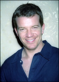 max beesley net worthmax beesley height, max beesley talk to me, max beesley and wife, max beesley, max beesley homeland, max beesley married, max beesley empire, max beesley suits, max beesley imdb, max beesley twitter, max beesley robbie williams, max beesley instagram, max beesley wiki, max beesley survivors, max beesley mel b, max beesley net worth, max beesley voice over, max beesley senior, max beesley dad, max beesley wedding